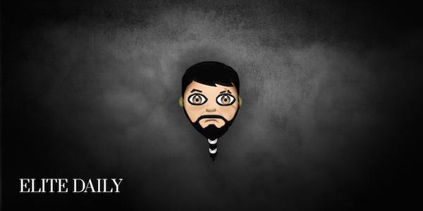 Khal Drogo Emoji