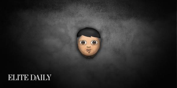 Petyr Littlefinger Baelish Emoji